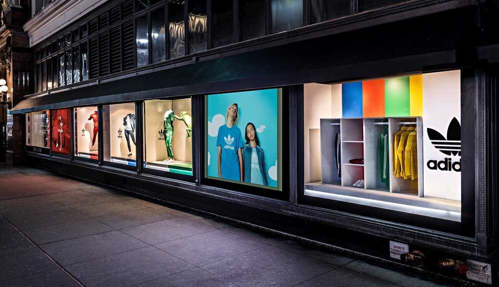 Macy's Windows January 2018-33.jpg