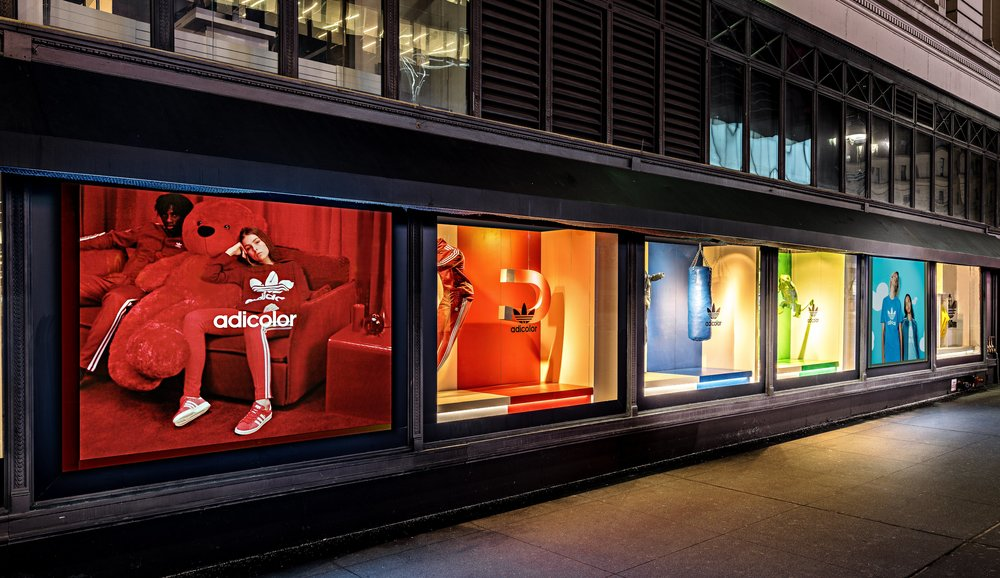 Macy's Windows January 2018-35.jpg