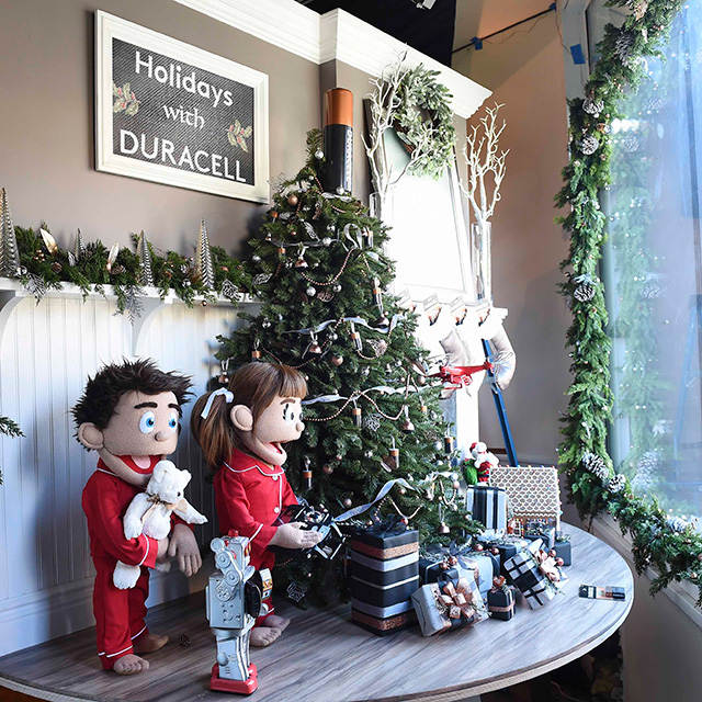 duracell-holiday-window-2.jpg