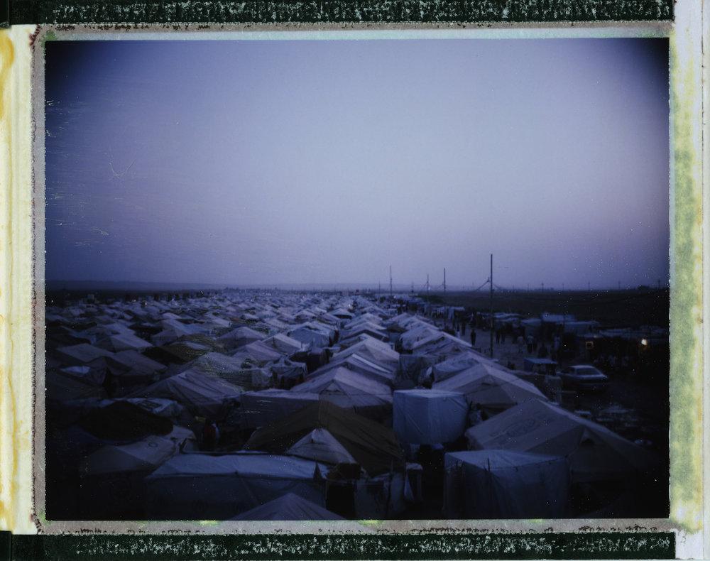 IRAQ_POLAROIDS_038.jpg