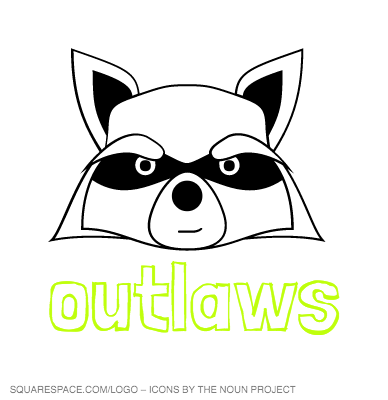 OUTLAWS -