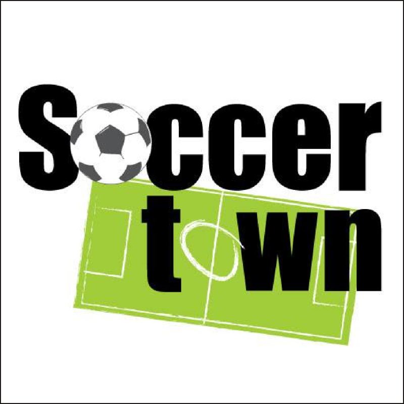 soccer-town-turf-fields-pembroke-pines-logo-800x800.png