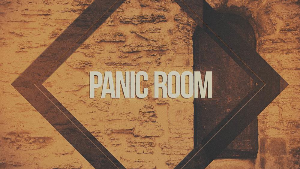 Panic Room Door.jpg