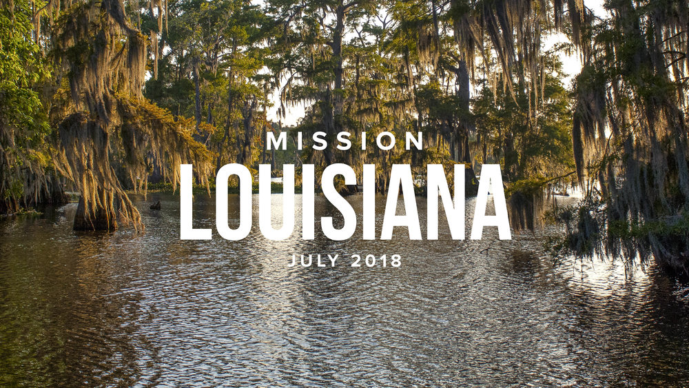 Mission Louisiana.jpg