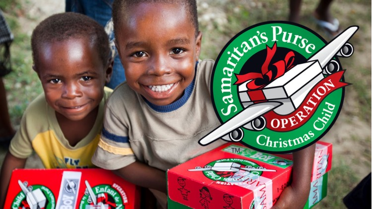 Operation-Christmas-Child-2016.jpg