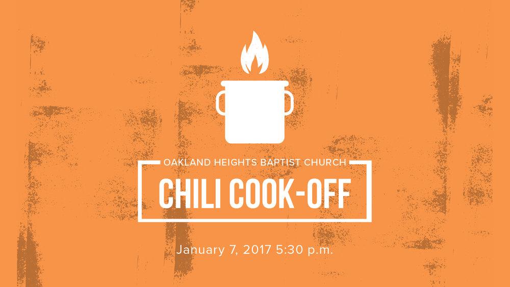 Chili Cook-Off.jpg