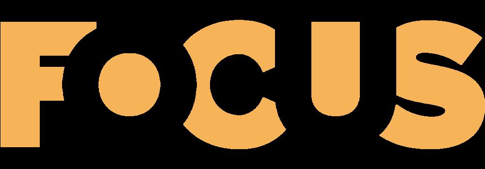 FOCUS Logo.png