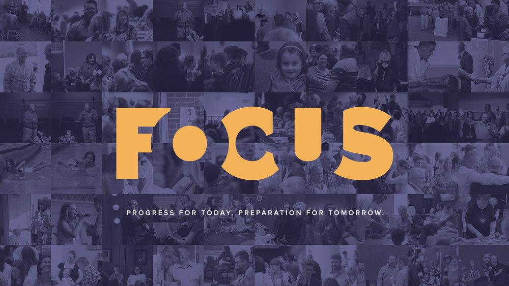 Focus 16x9.jpg