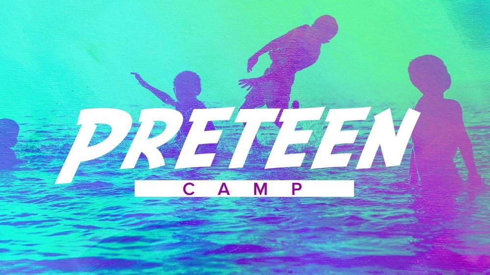 Preteen Camp.jpg