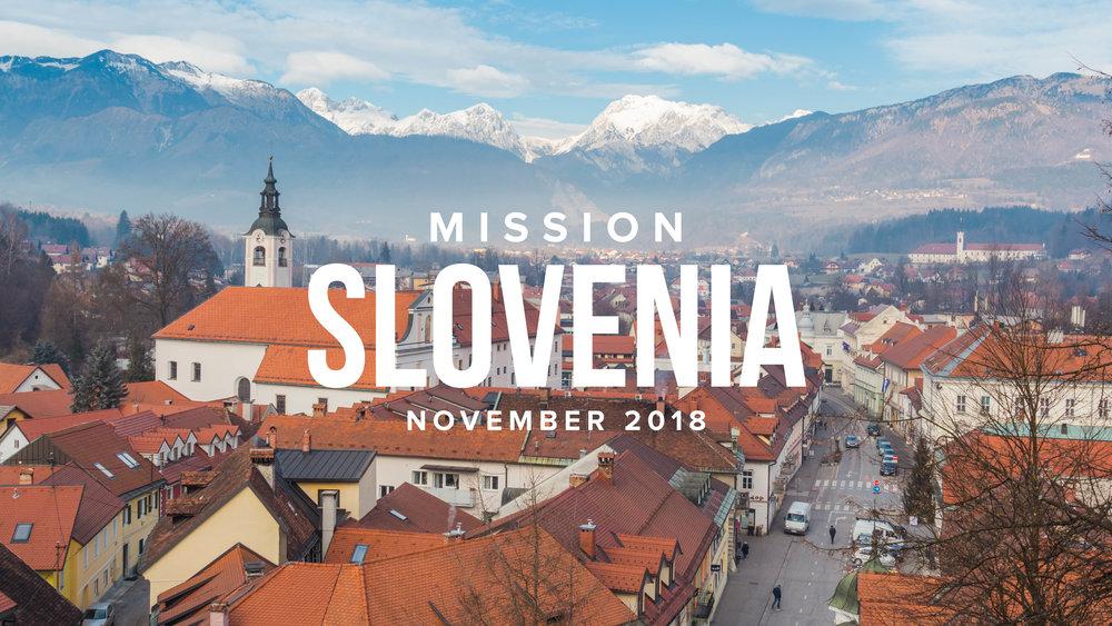 Mission Slovenia2.jpg