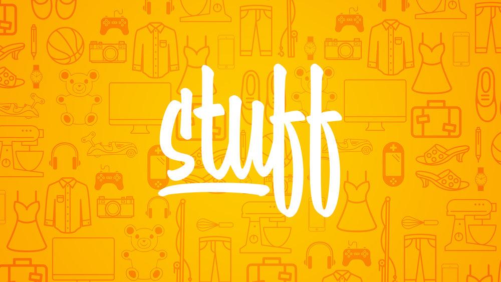 stuff Title.jpg