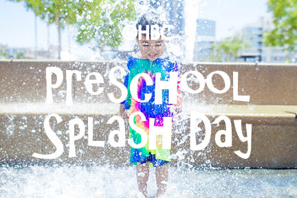 Preschool Splash Day.jpg