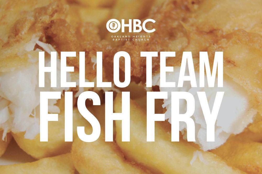 Hello Team Fish Fry.jpg