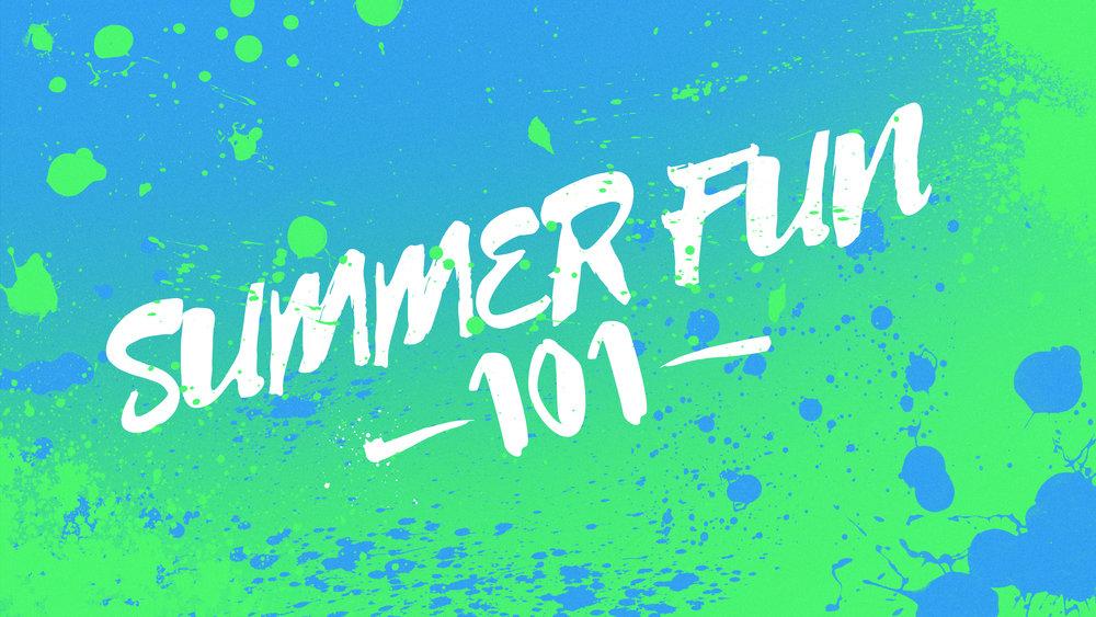 Summer Fun 101.jpg
