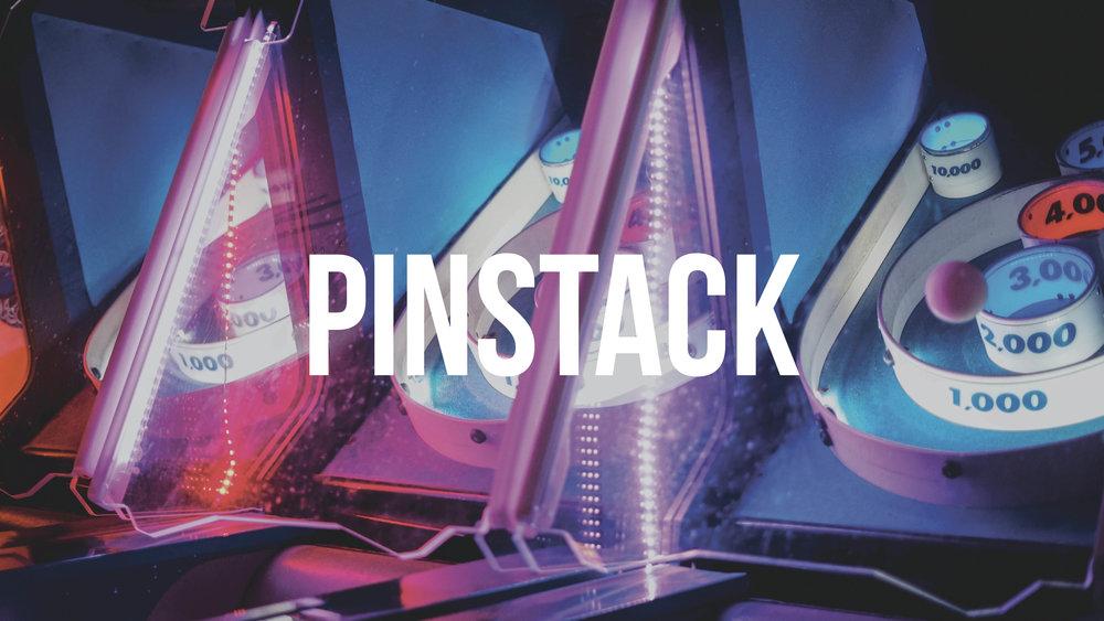 Pinstack.jpg