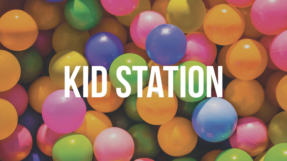 kids station.jpg