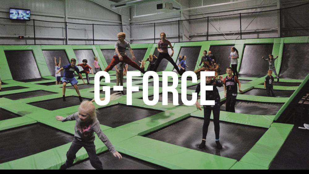 gforce.jpg