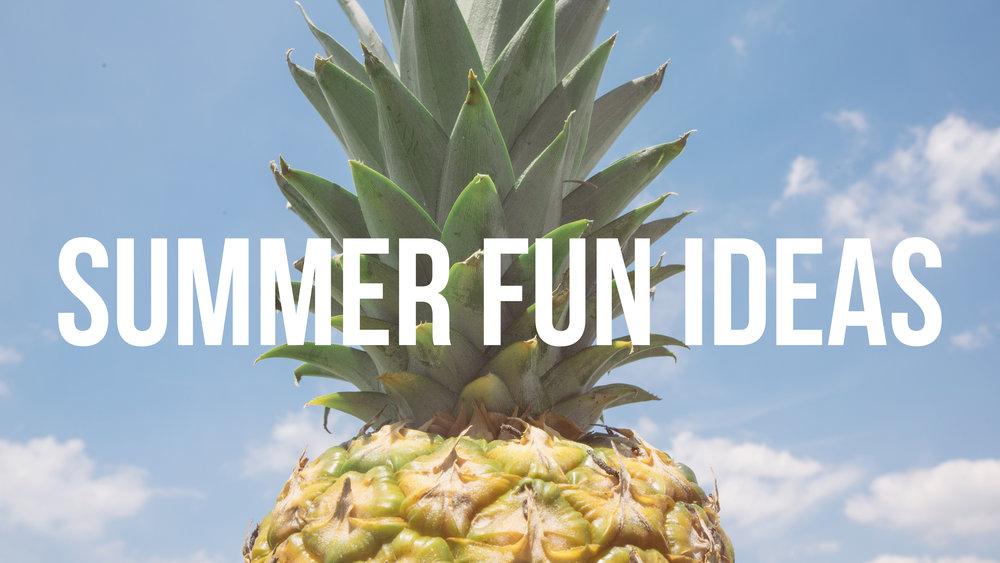 Summer Fun.jpg