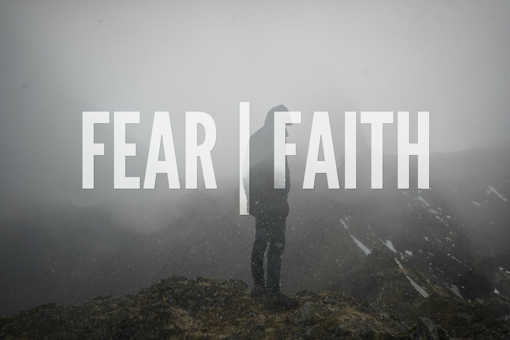 fear|faith.jpg
