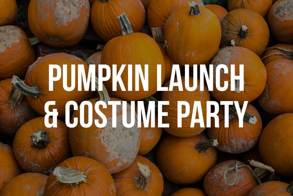 Pumpkin Launch-Costume Party.jpg