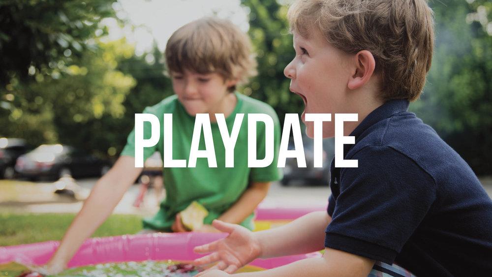 playdate.jpg