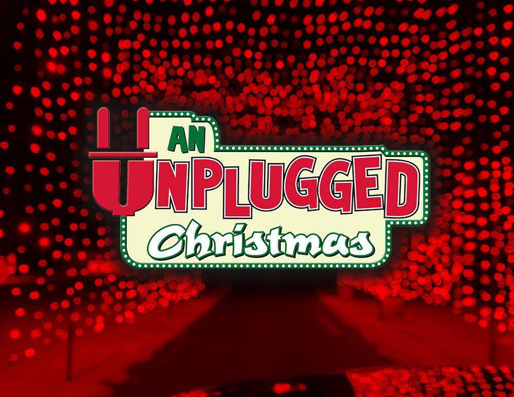 Unplugged Christmas.jpg