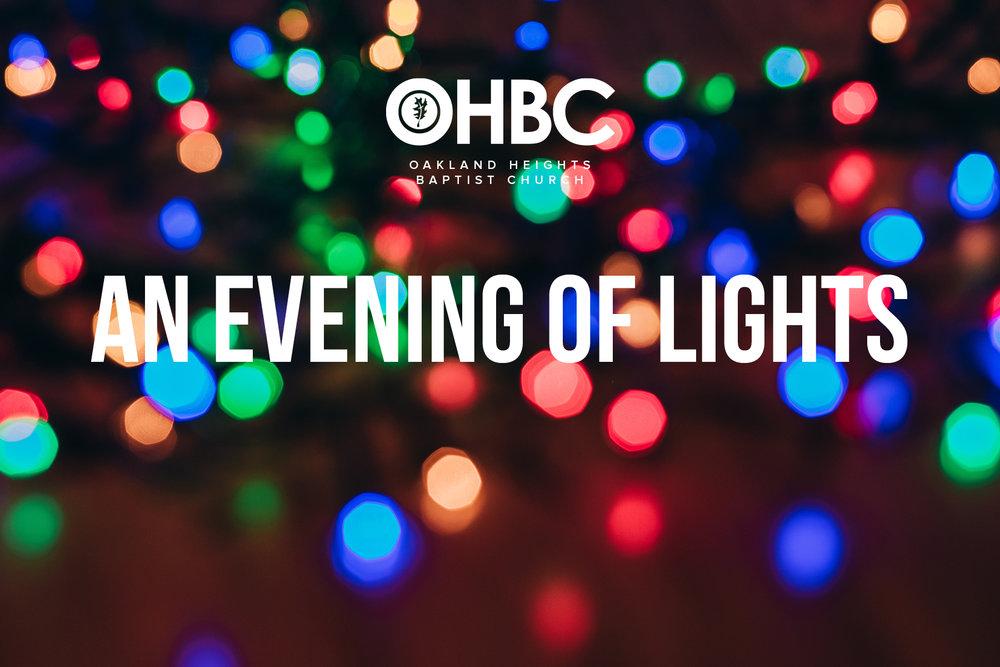 an evening of lights.jpg