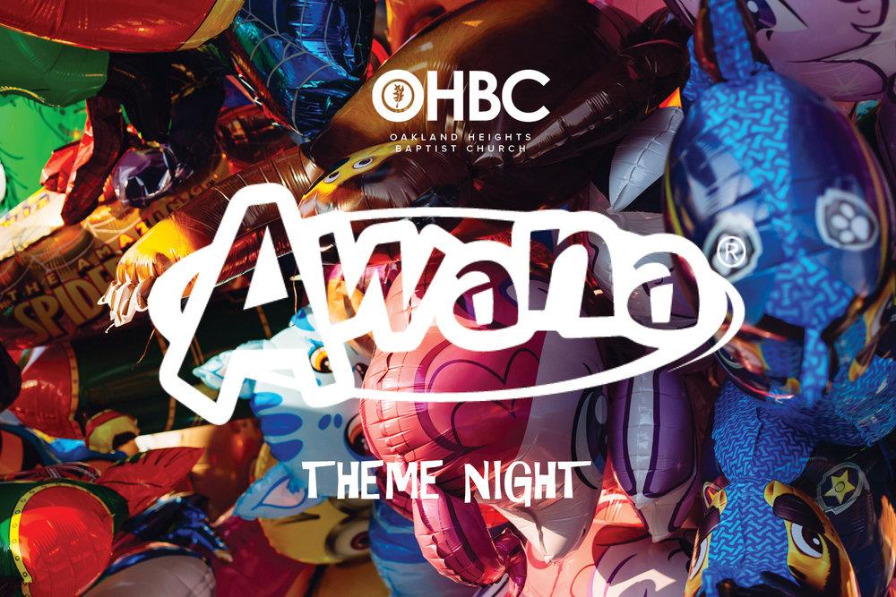 AWANA Club Store.jpg