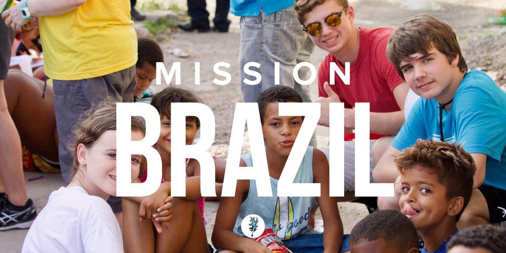 Mission+Brazil.jpg