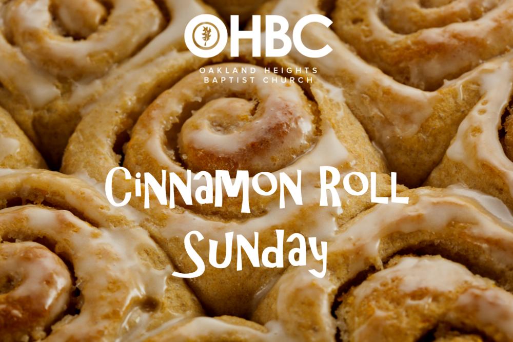 Cinnamon Roll Sunday.png