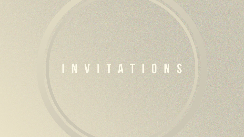 Invitations Title.jpg