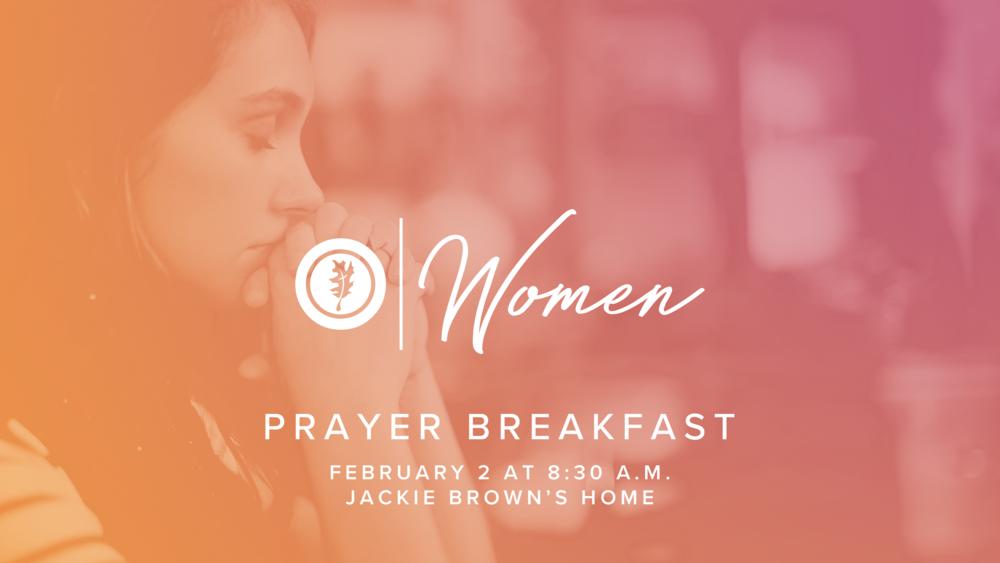 Prayer Breakfast 2.png