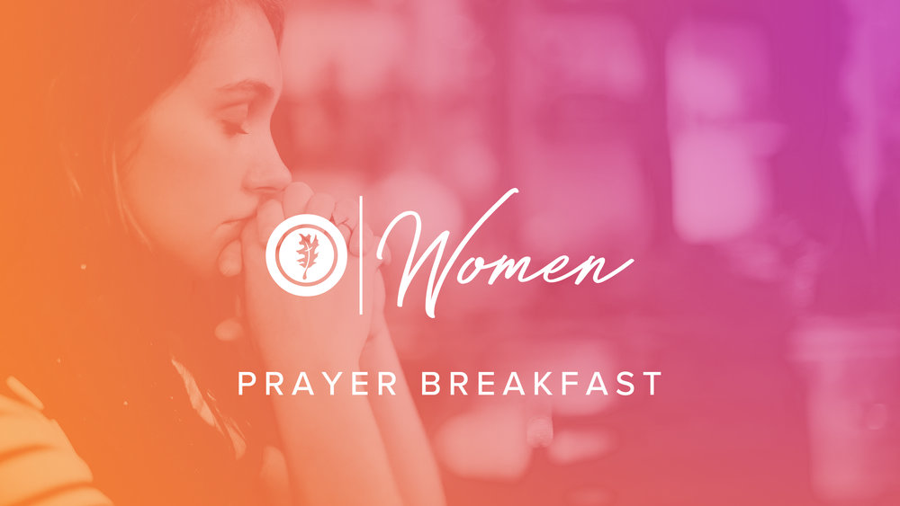 Prayer Breakfast.jpg