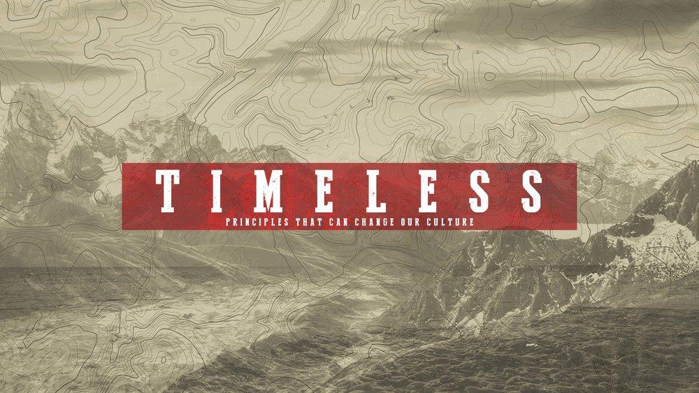 Timeless title.jpg