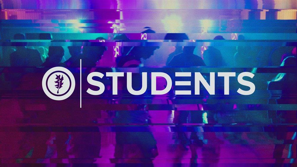 OHBC+Students+Logo+Image.jpg