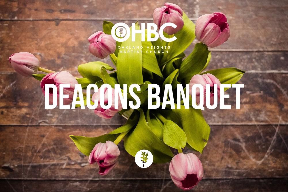 deacons banquet 2.jpg
