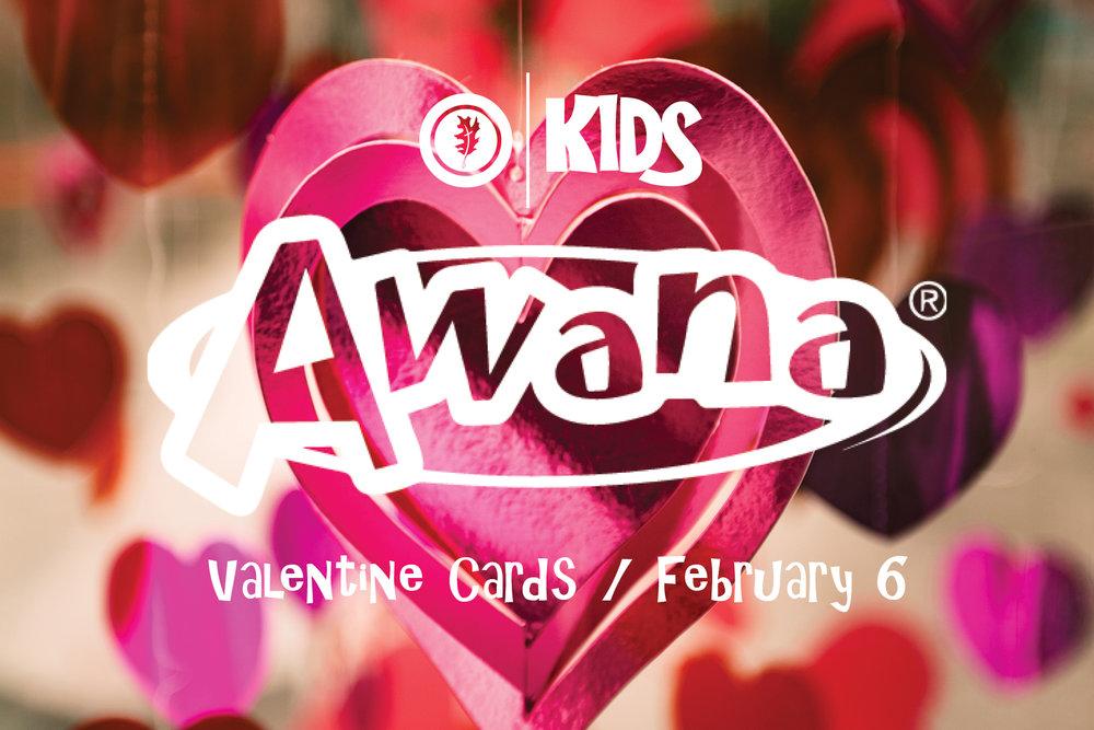 Awana Valentine Cards.jpg