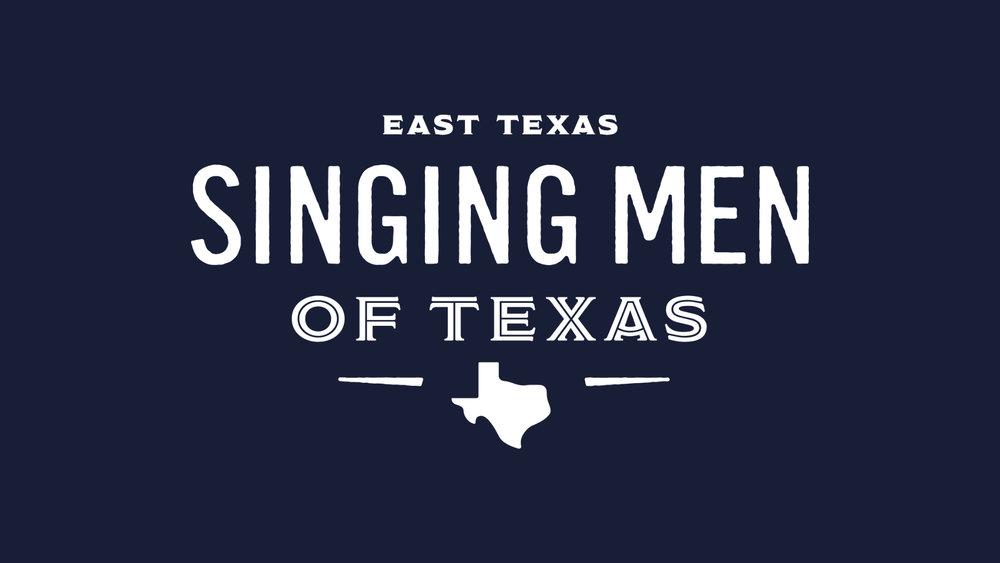 singing men of east texas.jpg