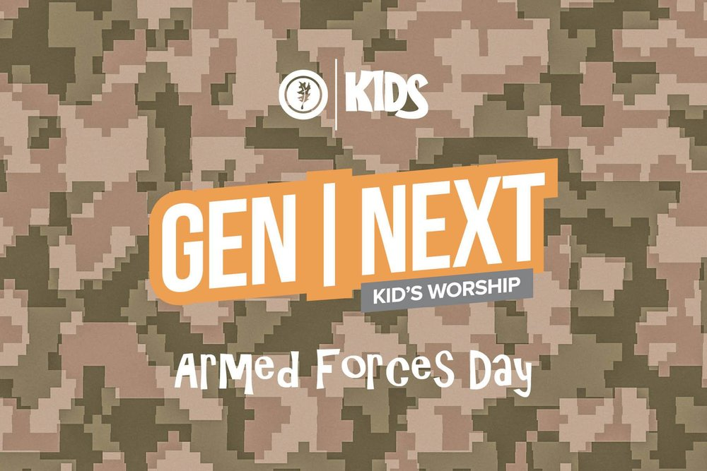 GenNext Armed Forces Day.jpg