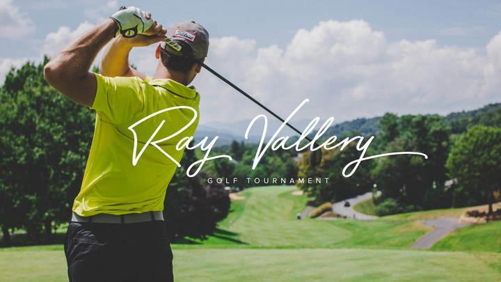 Ray_Vallery.jpg