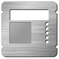 Machined Panel-min.png