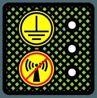 EMI-RFI Shielding-min.png