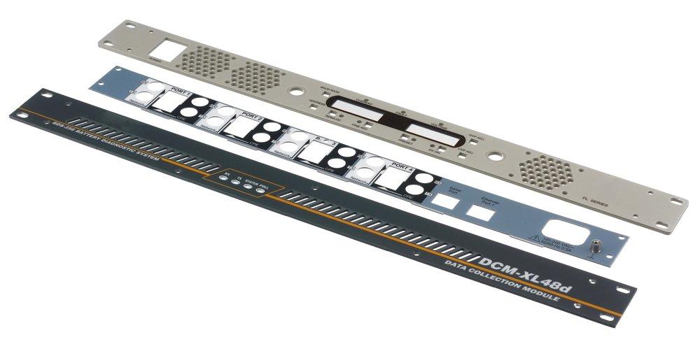 Aluminum 11
