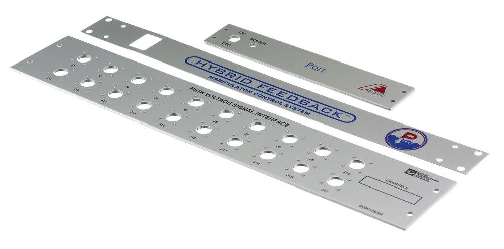 rigid-panel-00012-min.jpg