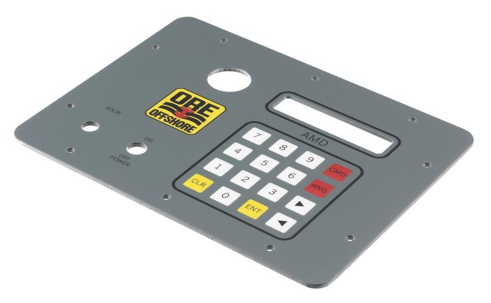 rigid-panel-00016-min.jpg