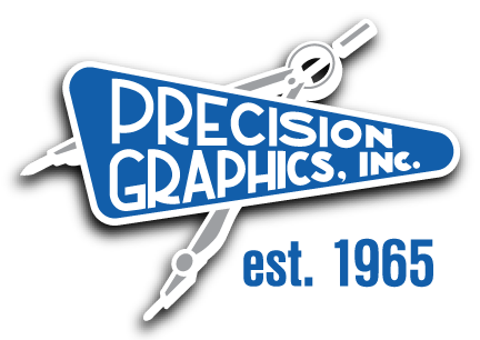Front-Panels-Precision-Graphics-Logo-Original.png