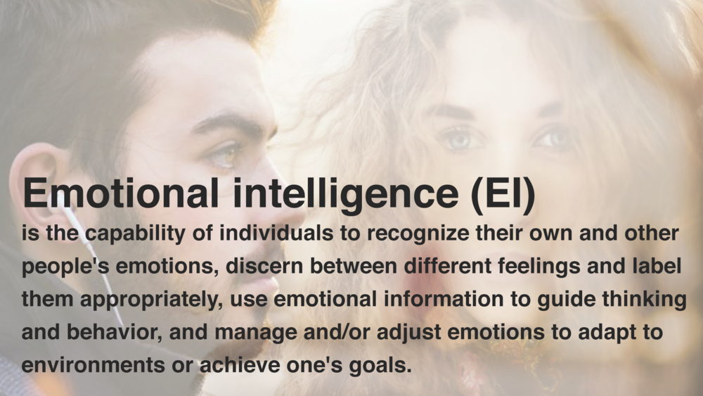 EI-Definition.png