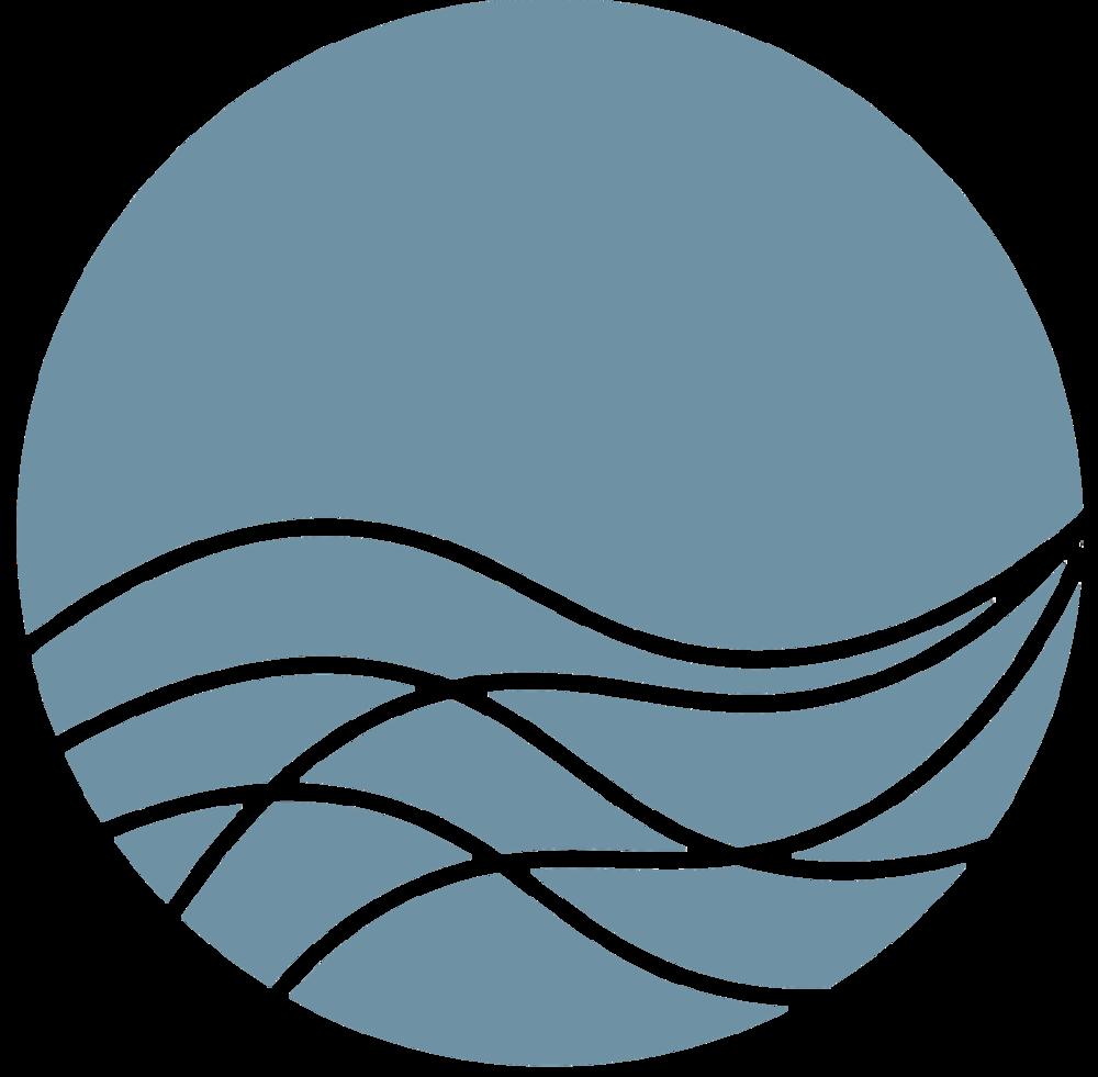 deepaffects-logo.png