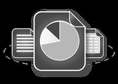 enterpris-apps-icon.png