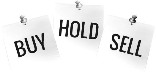buy-hold-sell-transparent.jpg